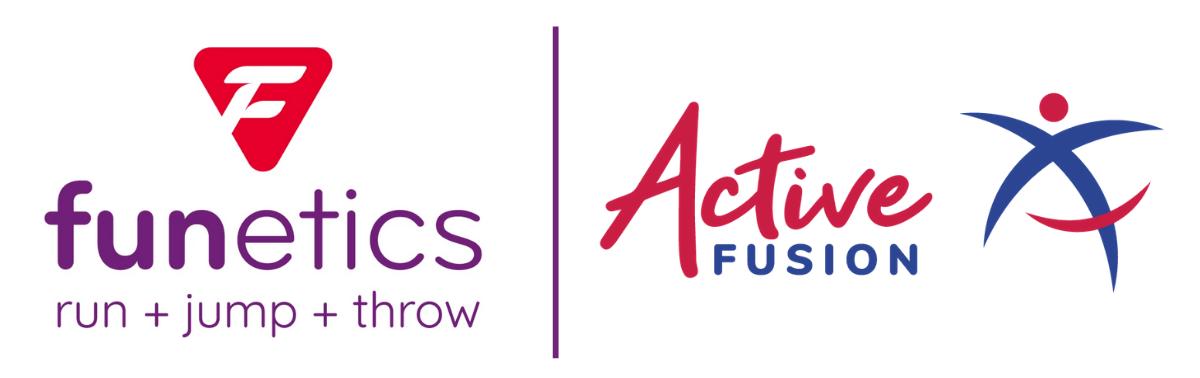 Funetics - Active Fusion